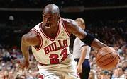 Michael Jordan's Net Worth Hits $1 Billion on His 53rd ...