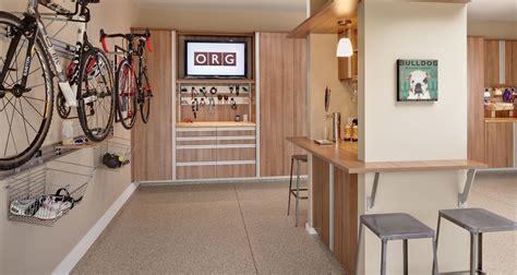 garage transformation ideas garage remodel makeover ideas