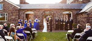 brilliant free outdoor wedding venues bucks county With free wedding ceremony locations