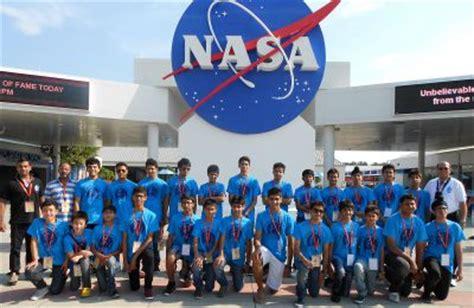 kennedy space center school  education trips