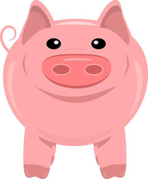 Pig Clip Pig Clip Images Free