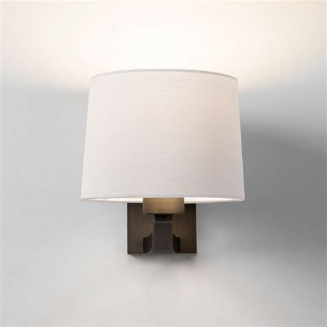 wall mounted bedside ls reading l bedside bedroom wall mounted lights bedside wall