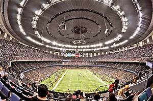 Chicago White Sox Seating Chart View New Orleans Saints Seating Chart Mercedes Benz Superdome
