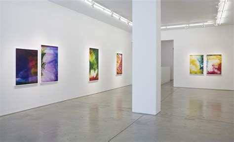 NYC Guide: The Top 10 Photography Galleries in New York