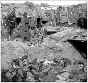 1000+ images about Russo-Japanese War * 1904~1905 * on ...