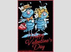 Valentinstag Whatsapp Bilder Grüsse Facebook BilderGB