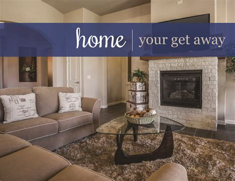 pin  el paso accent homes  home graphics  images