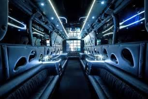 party rental miami fl limo service