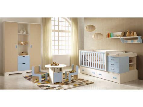 chambre évolutive bébé conforama lit pour bébé garçon bc30 avec grands 4 coffres glicerio