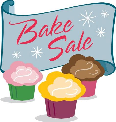 bake sale bake sale for the yachats preschool serving all of south county yachats youth and family