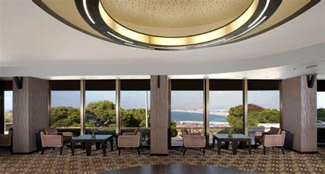 Dan Panorama Haifa Local Attractions  Dan Hotels. Dar Sohane Hotel. Palladium Hotel. Hotel Cascina Canova. Villa Seeschau. Clarion Park Central Hotel. Hotel Guggenberger. Gite La Tremblante Hotel. Bay Beach Hotel