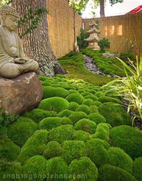 Japanischer Zen Garten Anlegen by Japanese Garden Accessories Japanesegardens With
