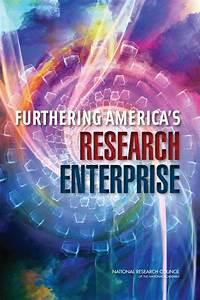 Americas Research Enterprise