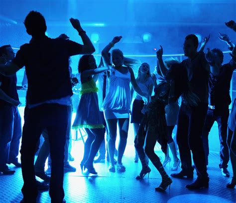 Top Fun Ways Spend Night Out Ohtopten