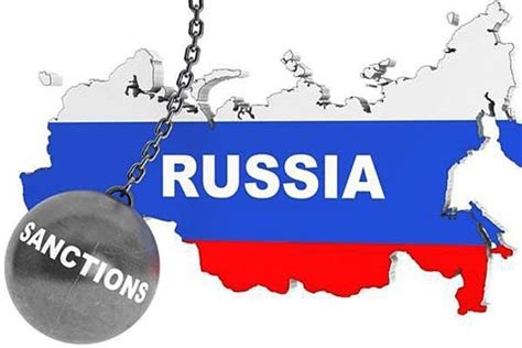 us uses 39 kremlin list 39 to impose additional russia sanctions vestnik kavkaza