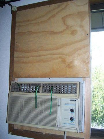 pin  debbra   diy window air conditioner installation air conditioner installation