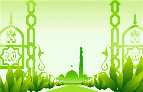 Lebaran Muhammadiyah