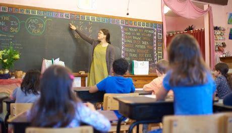 waldorf education sunbridge institute