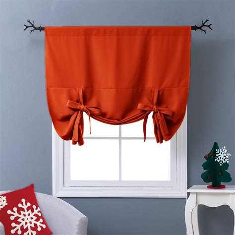 Curtains Shower For Bathroom Curtain Etsy Black And