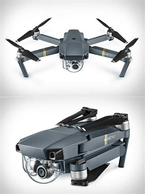 links   parts   website lifestylesuburbiacomrc drones  sale