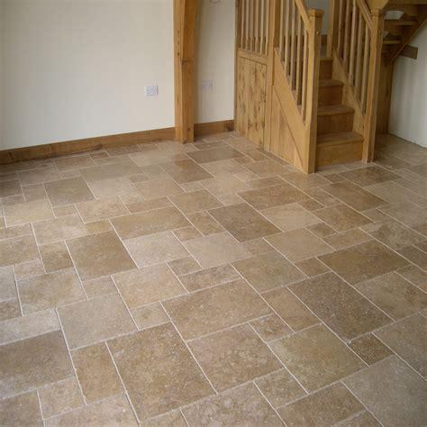 travertine tile store walnut mocha travertine tiles sefa stone