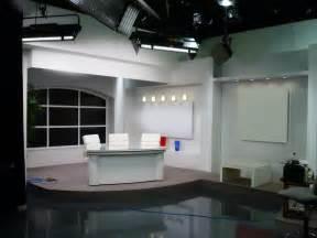 design tv tv set design gelbach designs inc