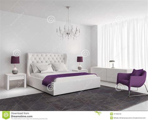 chambre a coucher de luxe fauteuil de chambre ado