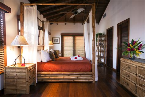 tropical bedrooms  ideas  tips
