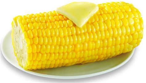 corn on the cob almost vegetarian finding vegetarian food at fast food restaurants drive thrus