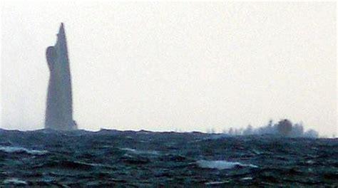 wreck of uss stump dd 978