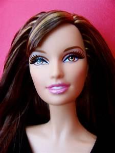 barbie basics   barbiebeauties   Page 3  Barbie