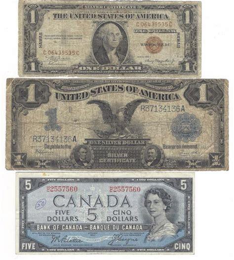 collectors items worth money top 28 antiques worth money are antiques worth a lot of money us antique paper money