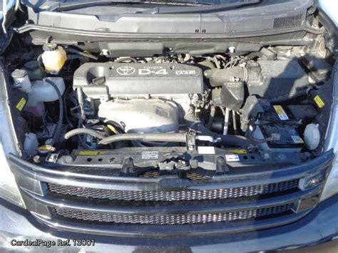 Mar Used Toyota Dba Anmw Engine Type Az Ref