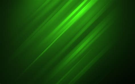 green background 183 free high resolution