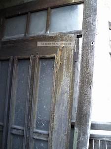 Tür Mit Rahmen : alte haust r mit oberlicht antik haust r holzt r alte t r mit rahmen t rstock ~ Sanjose-hotels-ca.com Haus und Dekorationen