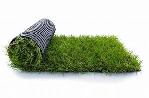 Gazon Synthetique Bricomarché : pelouse artificielle r aliste pour ext rieur agaira ~ Melissatoandfro.com Idées de Décoration