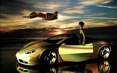 Jet Plane Wallpapers Desktop Super Fast Business