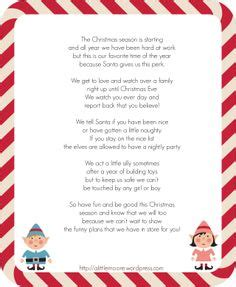 on the shelf arrival letter template 1000 images about on the shelf on on the shelf elves and the