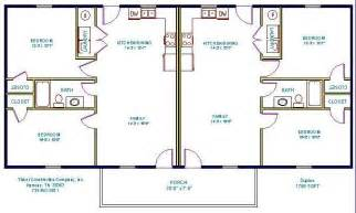 simple bedroom apartment floor plans placement simple small house floor plans floorplan small floor