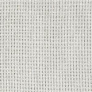 on fabric monks cloth fabric discount designer fabric fabric com