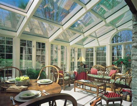 design sunroom green bay eave glass sunrooms green bay home
