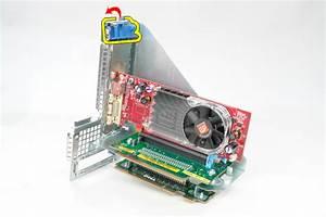 Dell Optiplex 760 Motherboard Manual