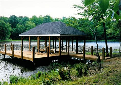 make your own blueprints free how to build a boat dock jpg