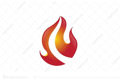 Fire Flames, Flame Letter P Fonts And Speed Metal Logo