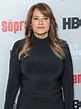 Lorraine Bracco – The Sopranos 20th Anniversary Panel ...