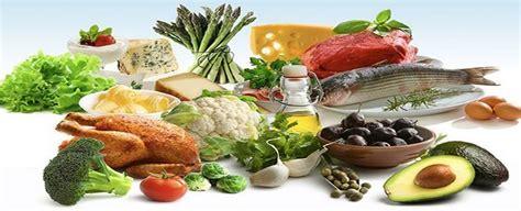 regime pauvre en glucide r 233 gime pauvre en gras vs r 233 gime pauvre en glucides pour perdre la graisse