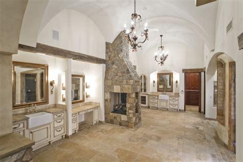 sale   million dollar estate  scottsdale arizona