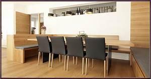 Eckbank Holz Modern : eckbank modern haus ideen ~ Eleganceandgraceweddings.com Haus und Dekorationen
