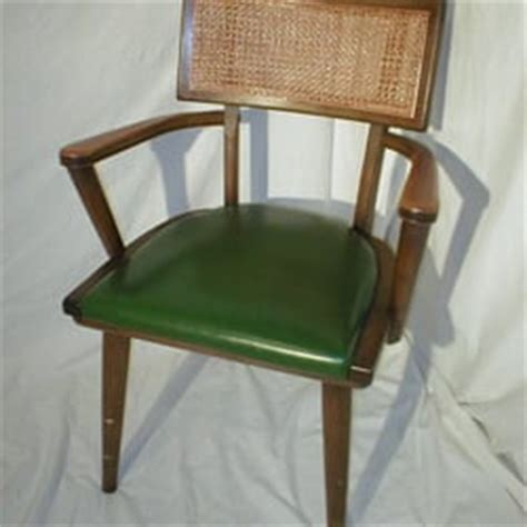chair caning wicker repair antiques mooresville nc