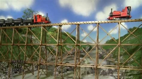 the bridge season 7 episode 160 262 | maxresdefault
